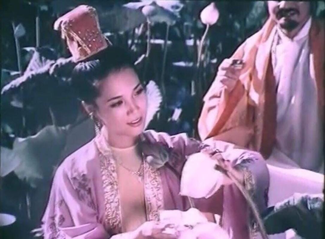 Ve dep me hoac chua Trinh cua my nu Dang Thi Hue-Hinh-3