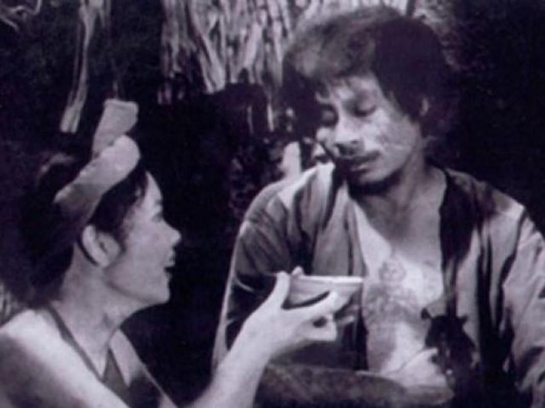 Chi Pheo gap Thi No trong hoan canh nao, sao nguoi ron rao?-Hinh-3