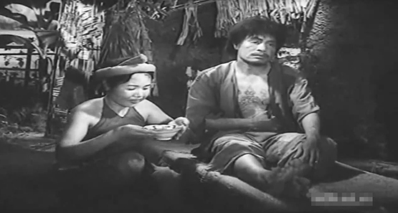 Chi Pheo gap Thi No trong hoan canh nao, sao nguoi ron rao?-Hinh-4