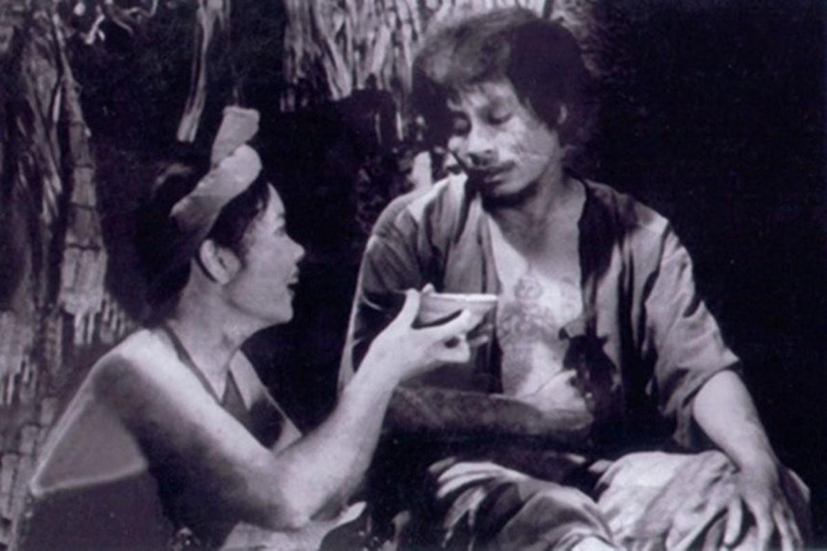 Chi Pheo gap Thi No trong hoan canh nao, sao nguoi ron rao?-Hinh-5