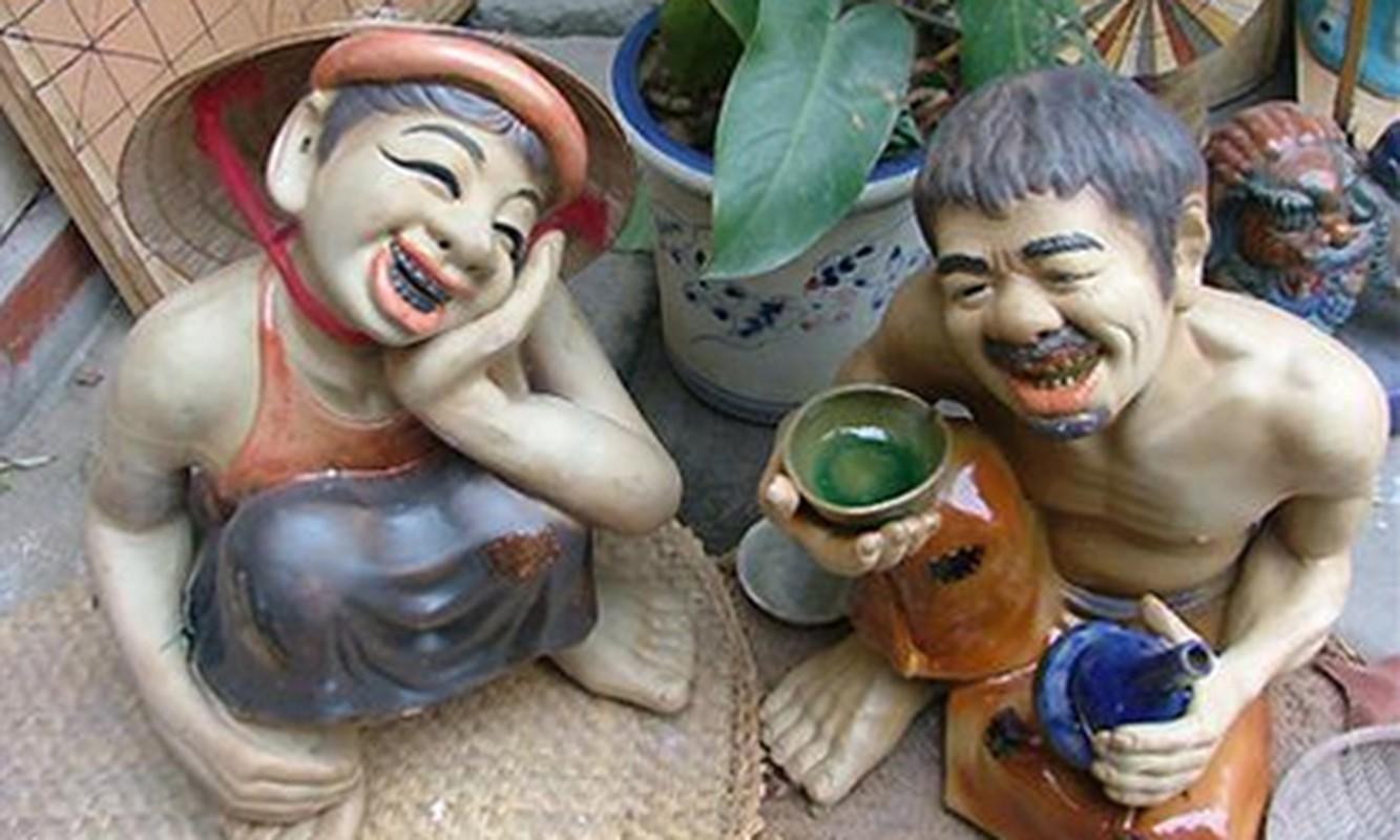 Chi Pheo gap Thi No trong hoan canh nao, sao nguoi ron rao?-Hinh-9