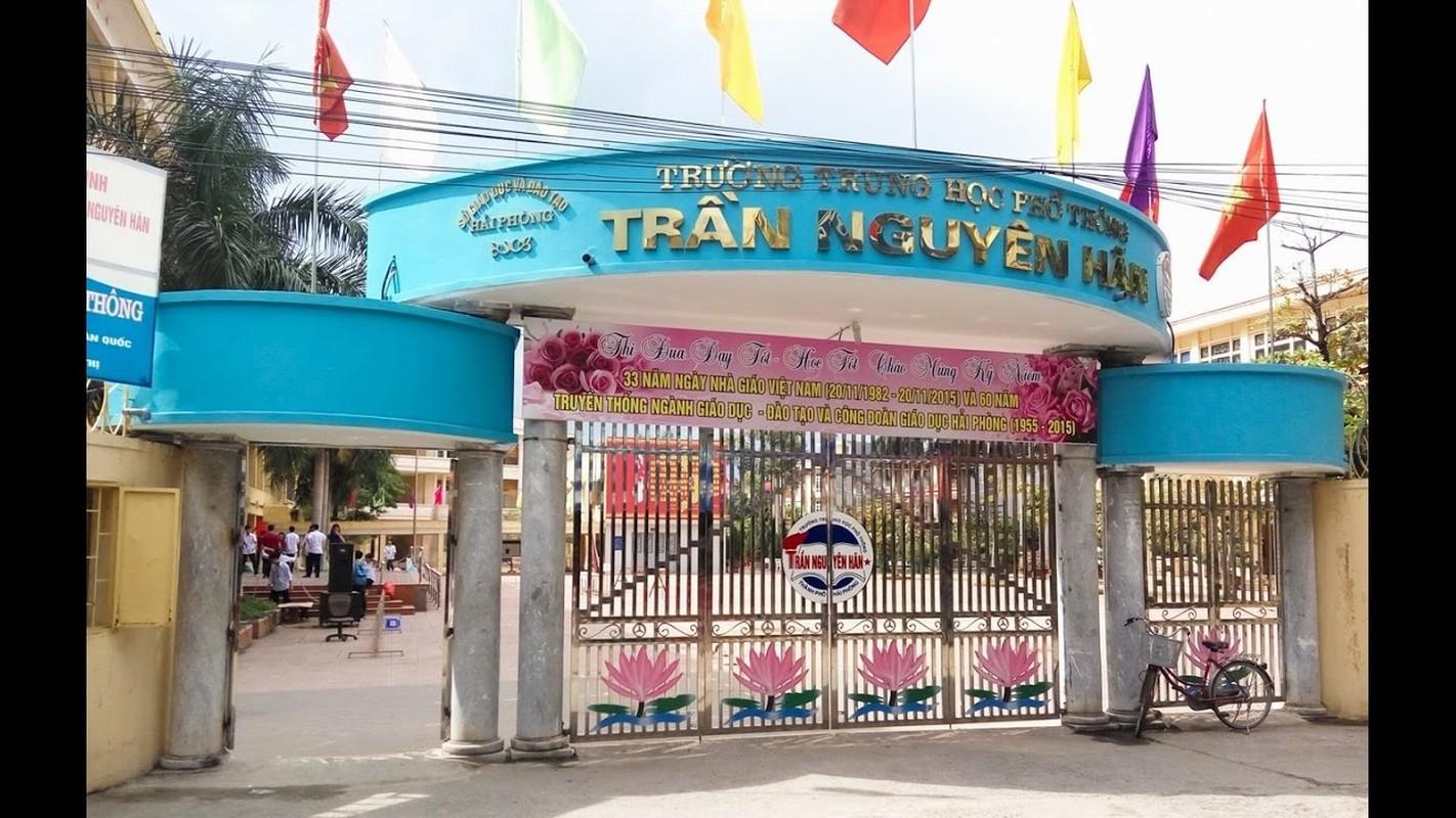 Ven man bi mat cai chet bi tham cua danh tuong Tran Nguyen Han-Hinh-13