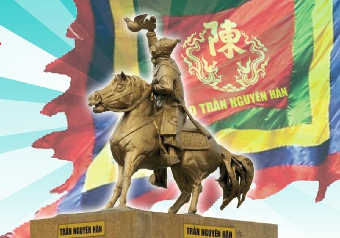 Ven man bi mat cai chet bi tham cua danh tuong Tran Nguyen Han-Hinh-5