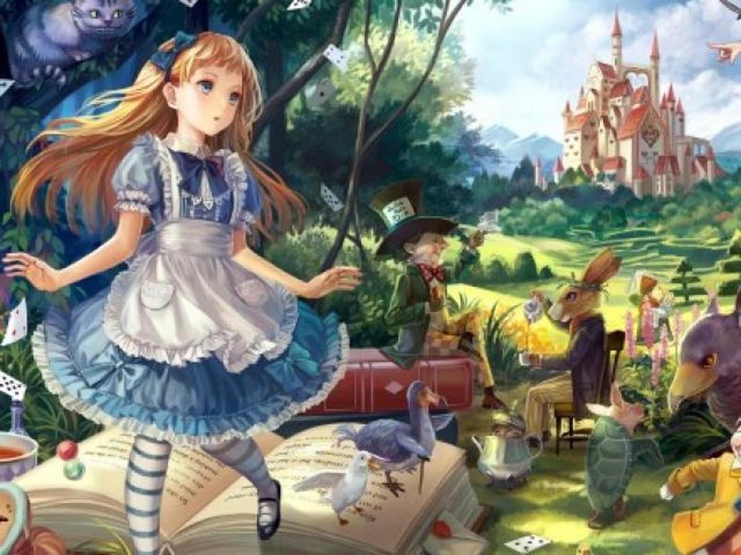 Tuyet pham Alice o xu so than tien va nhung bi an it nguoi biet-Hinh-2