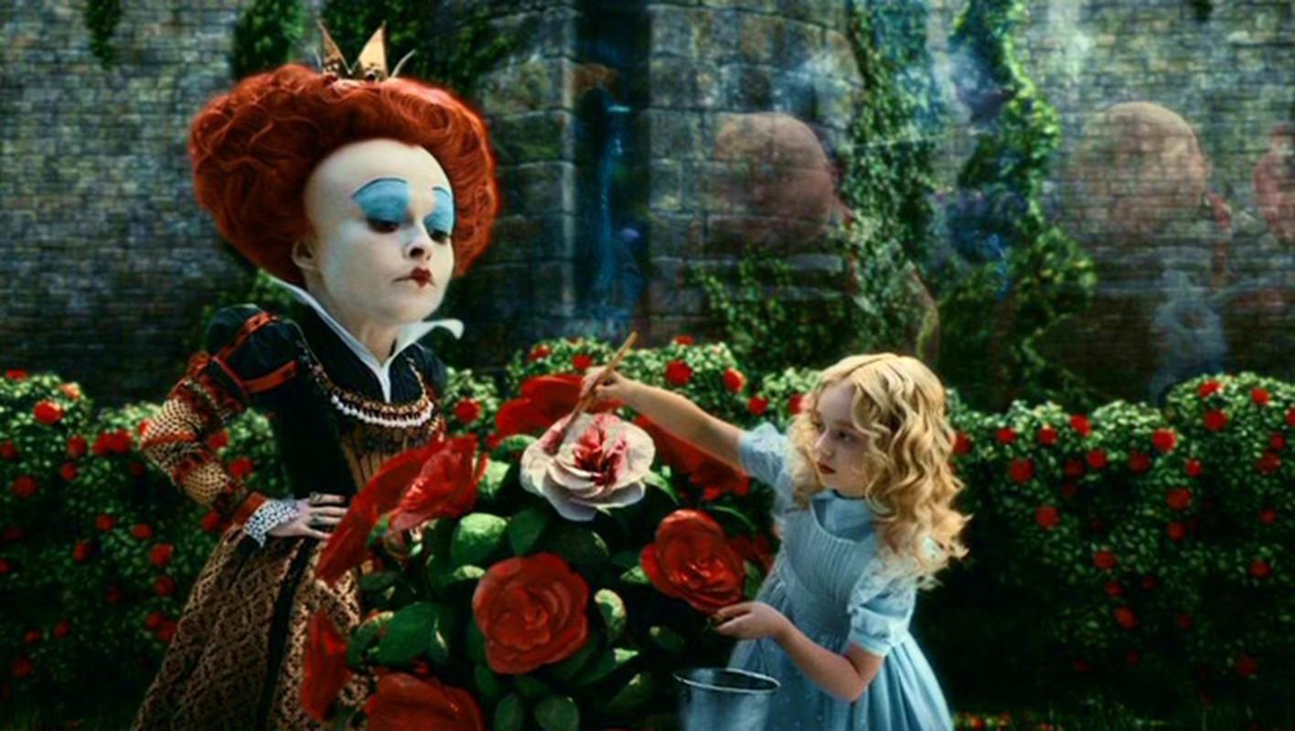 Tuyet pham Alice o xu so than tien va nhung bi an it nguoi biet-Hinh-6