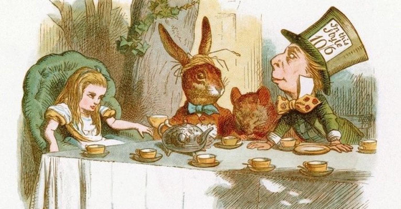 Tuyet pham Alice o xu so than tien va nhung bi an it nguoi biet-Hinh-8