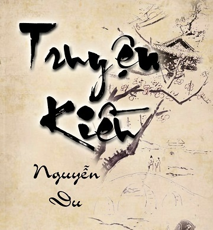 Tranh cai thoi diem Nguyen Du sang tac Truyen Kieu-Hinh-10