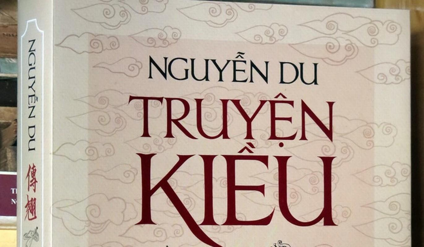 Tranh cai thoi diem Nguyen Du sang tac Truyen Kieu-Hinh-2