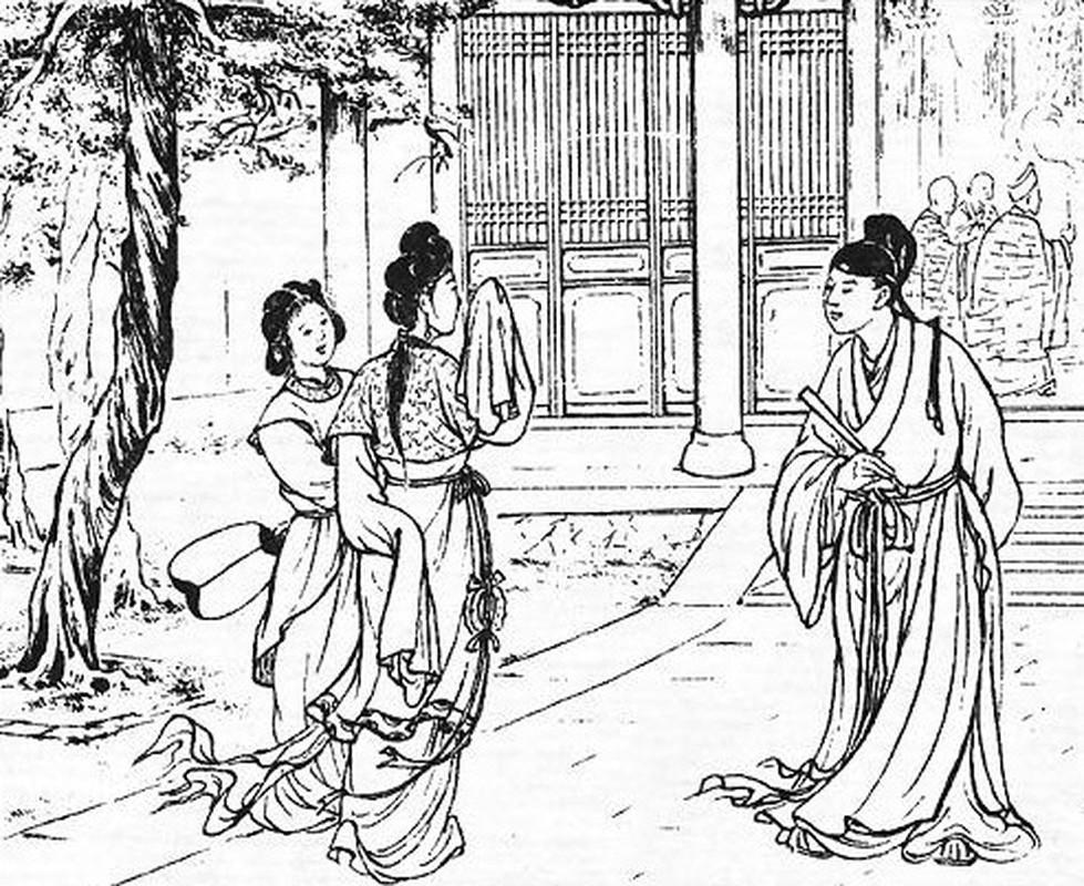 Tranh cai thoi diem Nguyen Du sang tac Truyen Kieu-Hinh-6
