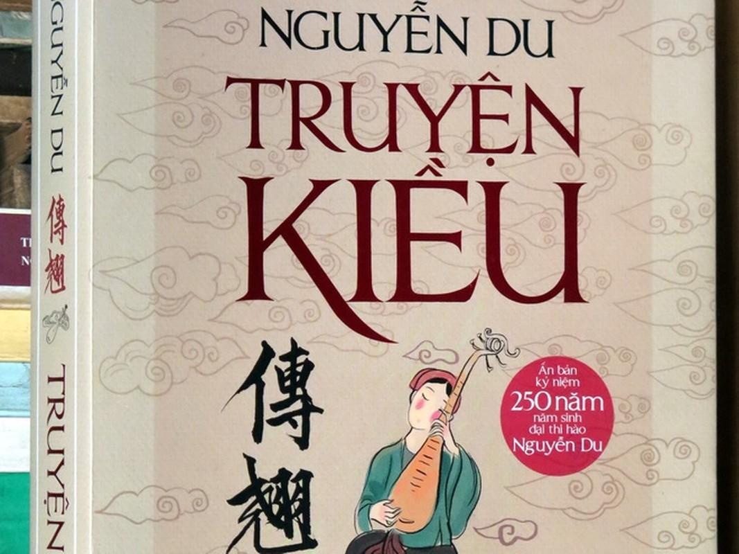 Tranh cai thoi diem Nguyen Du sang tac Truyen Kieu-Hinh-7