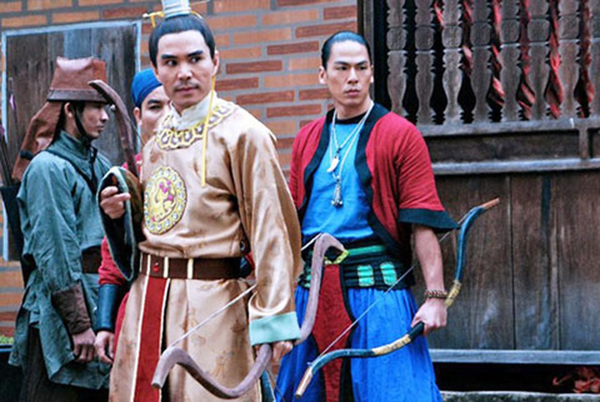 Nhung thu vui ron nguoi cua Vua Le Long Dinh-Hinh-11