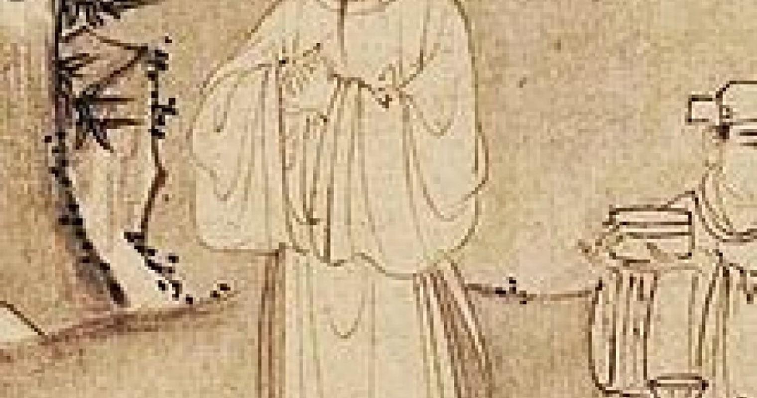 Nhung viec lam ky la cua vua hen Tran Phe De-Hinh-6