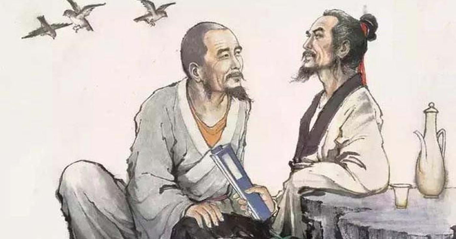 Nhung diem doc dao trong Ban den choi nha cua nha tho Nguyen Khuyen-Hinh-7