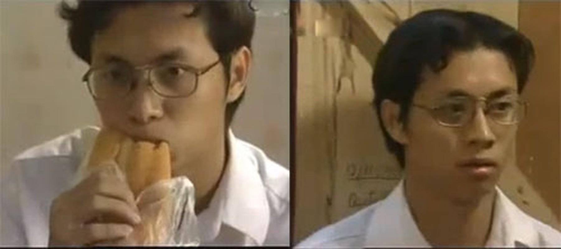 Loat bat ngo ve A quan Duong len dinh Olympia Nguyen Thanh Vinh-Hinh-2