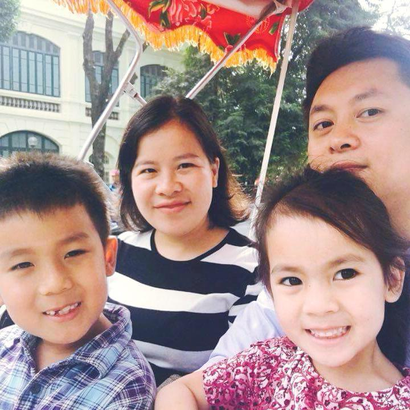 Loat bat ngo ve A quan Duong len dinh Olympia Nguyen Thanh Vinh-Hinh-9