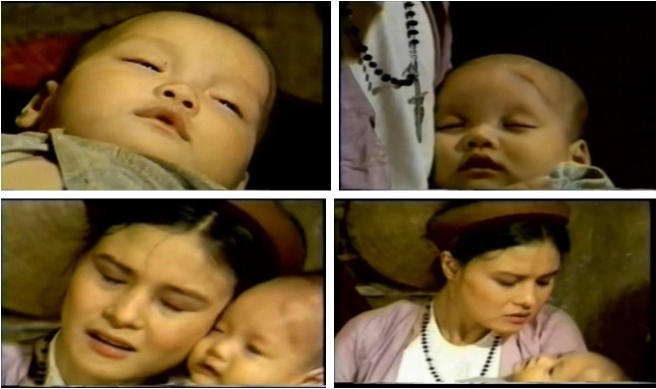 Cuoc doi bi dat cua Tam Binh trong tieu thuyet an khach Bi vo-Hinh-3