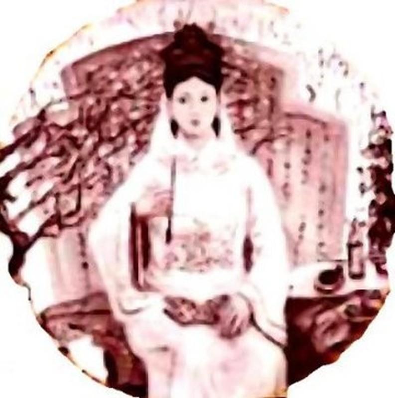 Nguoi phu nu tai hoa bac menh nhat trieu Le va vu an nam 1442-Hinh-4