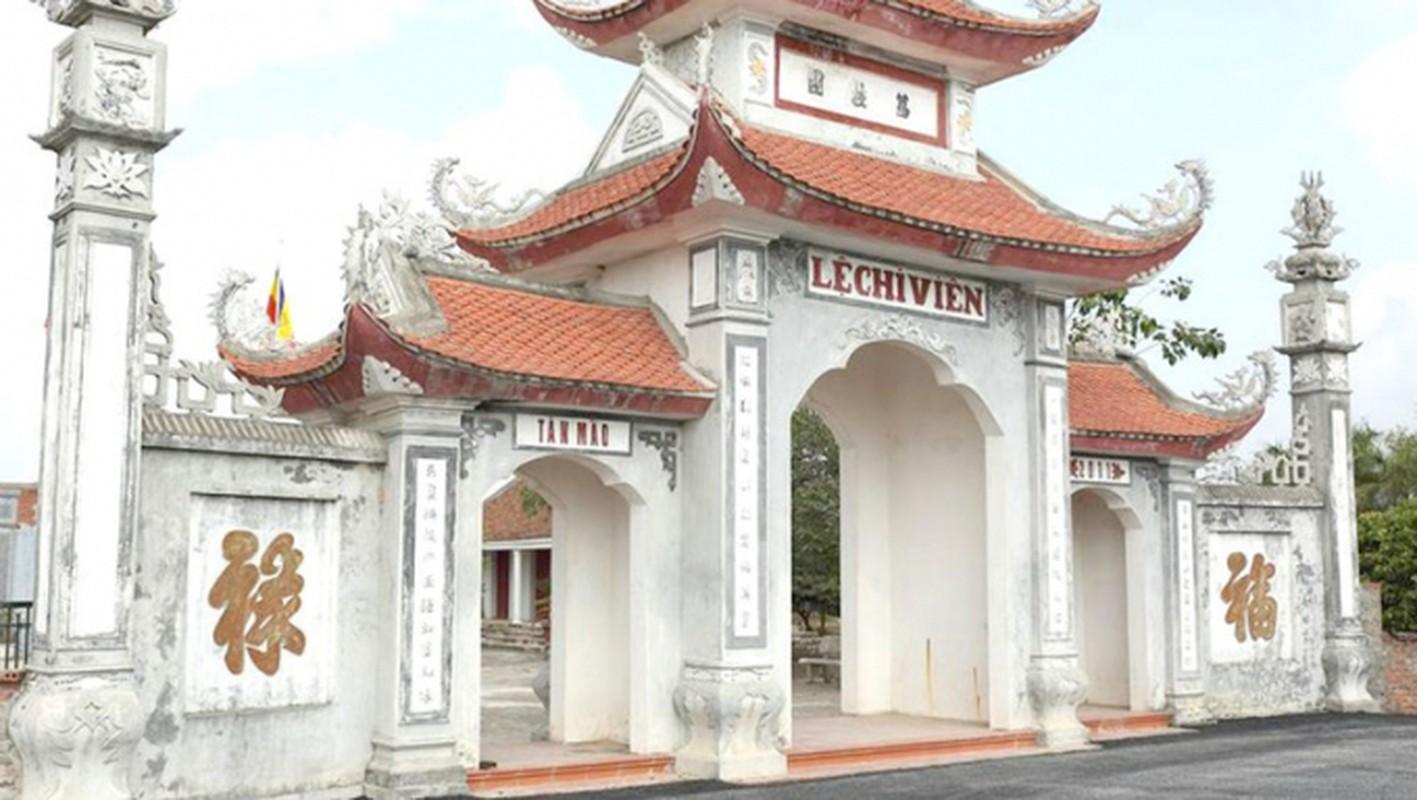 Nguoi phu nu tai hoa bac menh nhat trieu Le va vu an nam 1442-Hinh-5