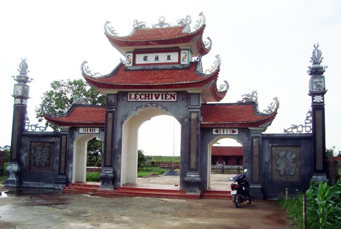 Nguoi phu nu tai hoa bac menh nhat trieu Le va vu an nam 1442-Hinh-6