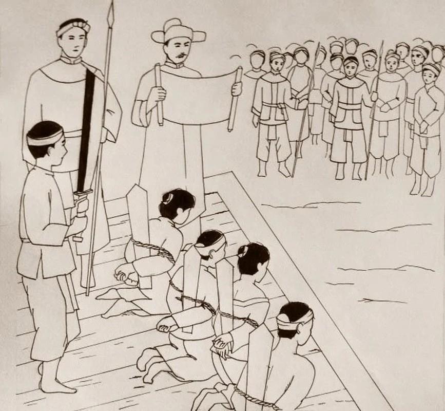 Nguoi phu nu tai hoa bac menh nhat trieu Le va vu an nam 1442-Hinh-7