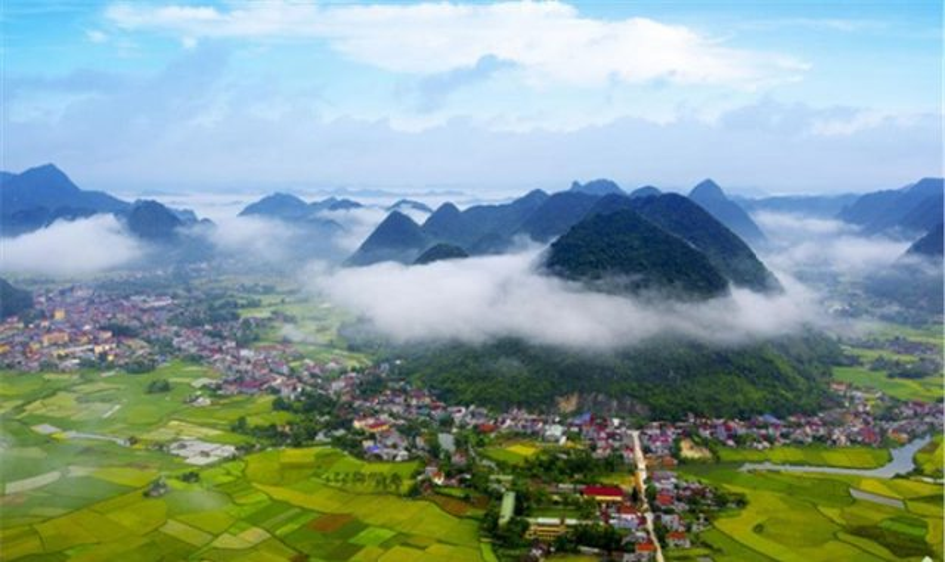 Thot tim voi nhung khuc cua o doc Bac Sum Ha Giang-Hinh-11