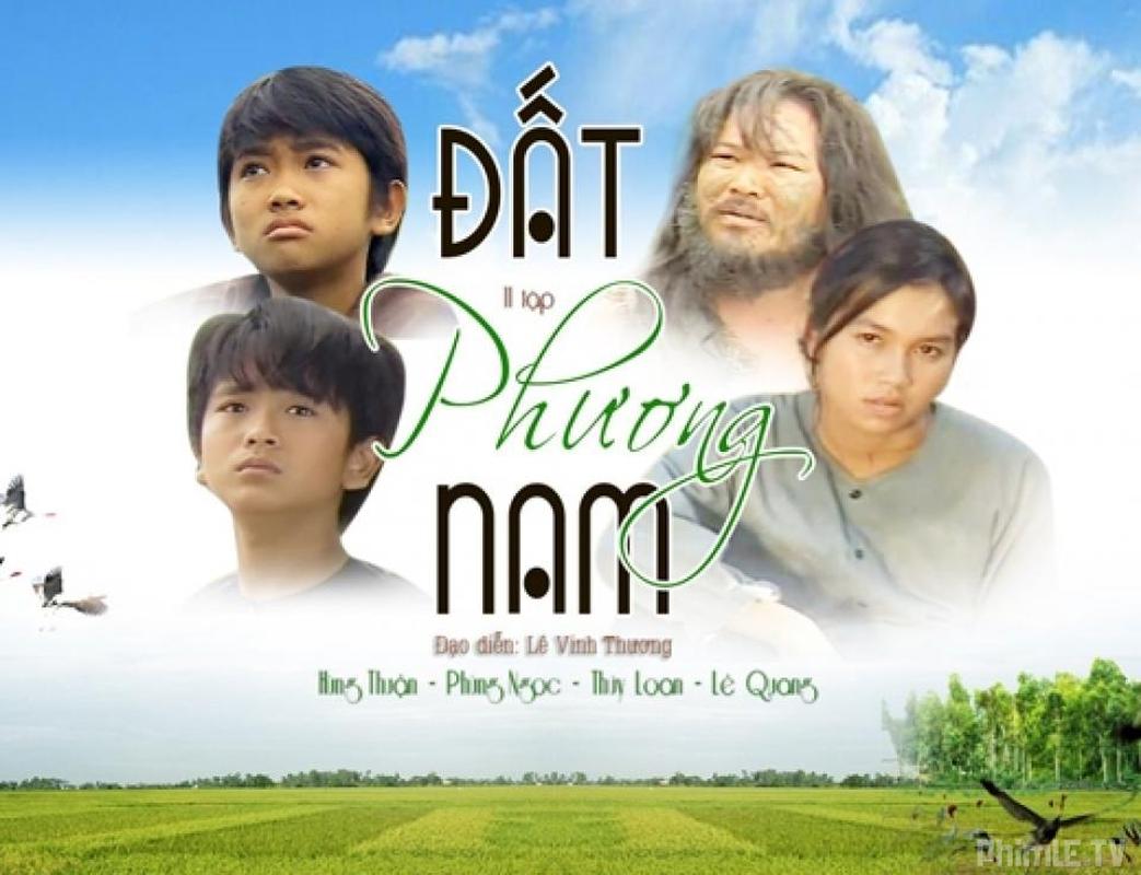 Nhung thu vi it nguoi biet ve Dat rung phuong Nam cua Doan Gioi  -Hinh-11