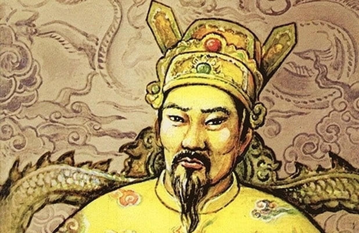 "Viec lam ""la"" cua Vua Ly Thai Tong khien nguoi doi ne phuc-Hinh-12"