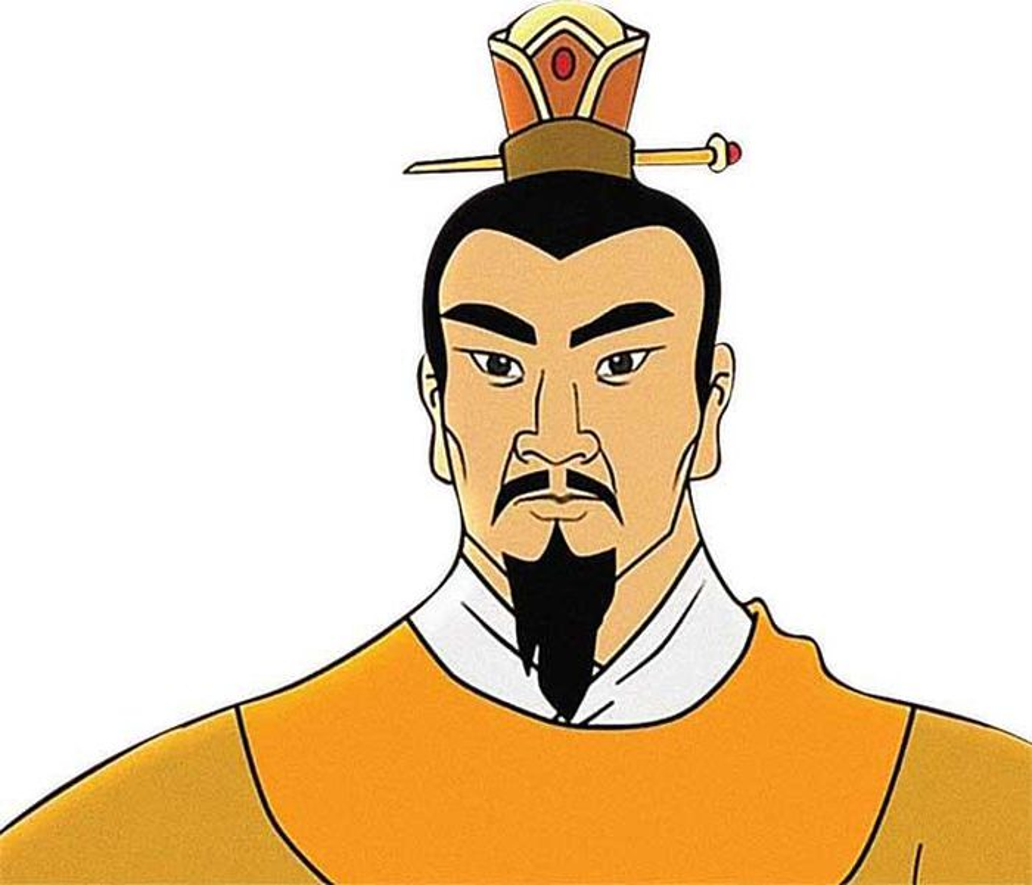 "Viec lam ""la"" cua Vua Ly Thai Tong khien nguoi doi ne phuc"