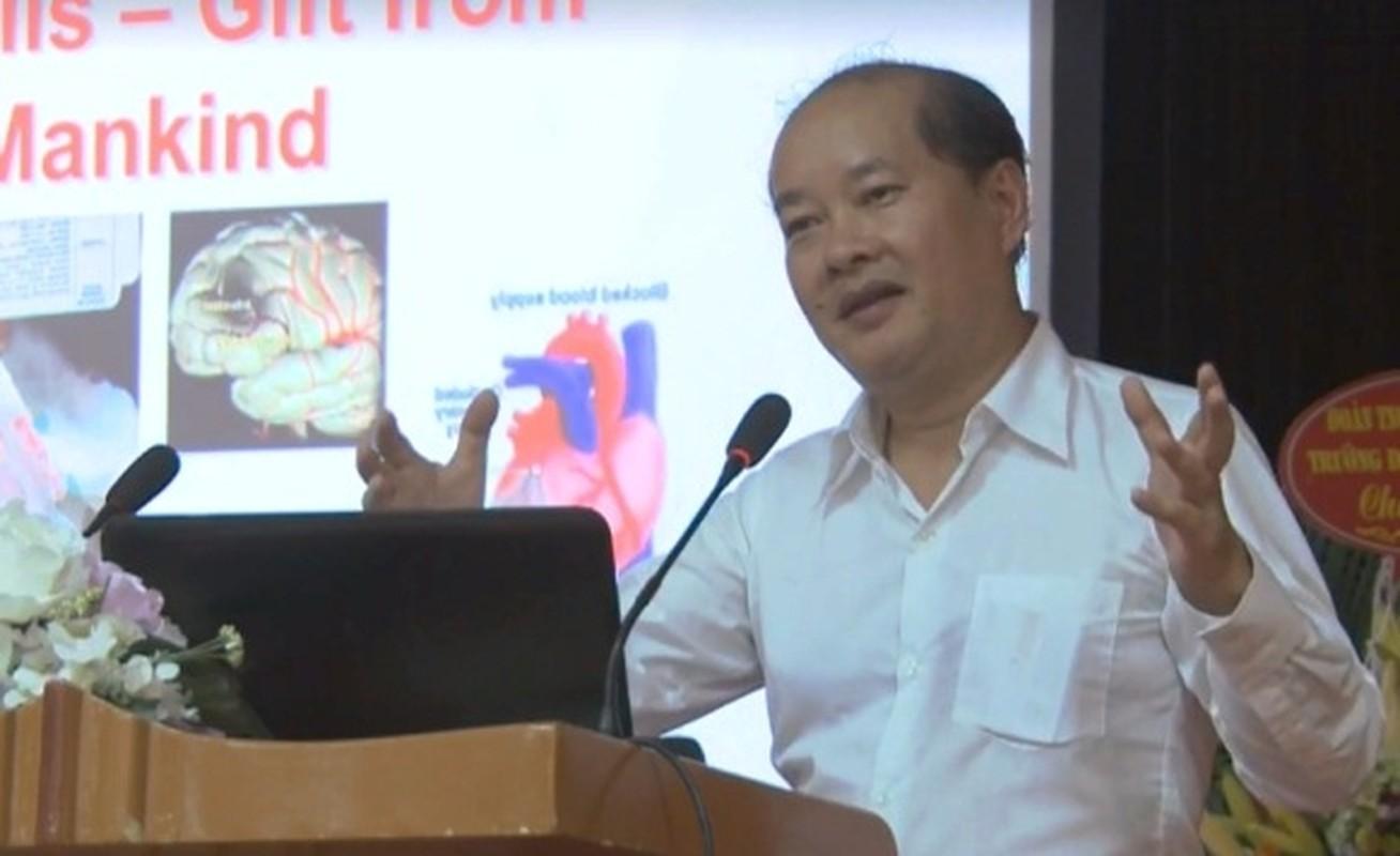 GS. Phan Toan Thang va phat minh gay chan dong tu chiec cuong ron-Hinh-9