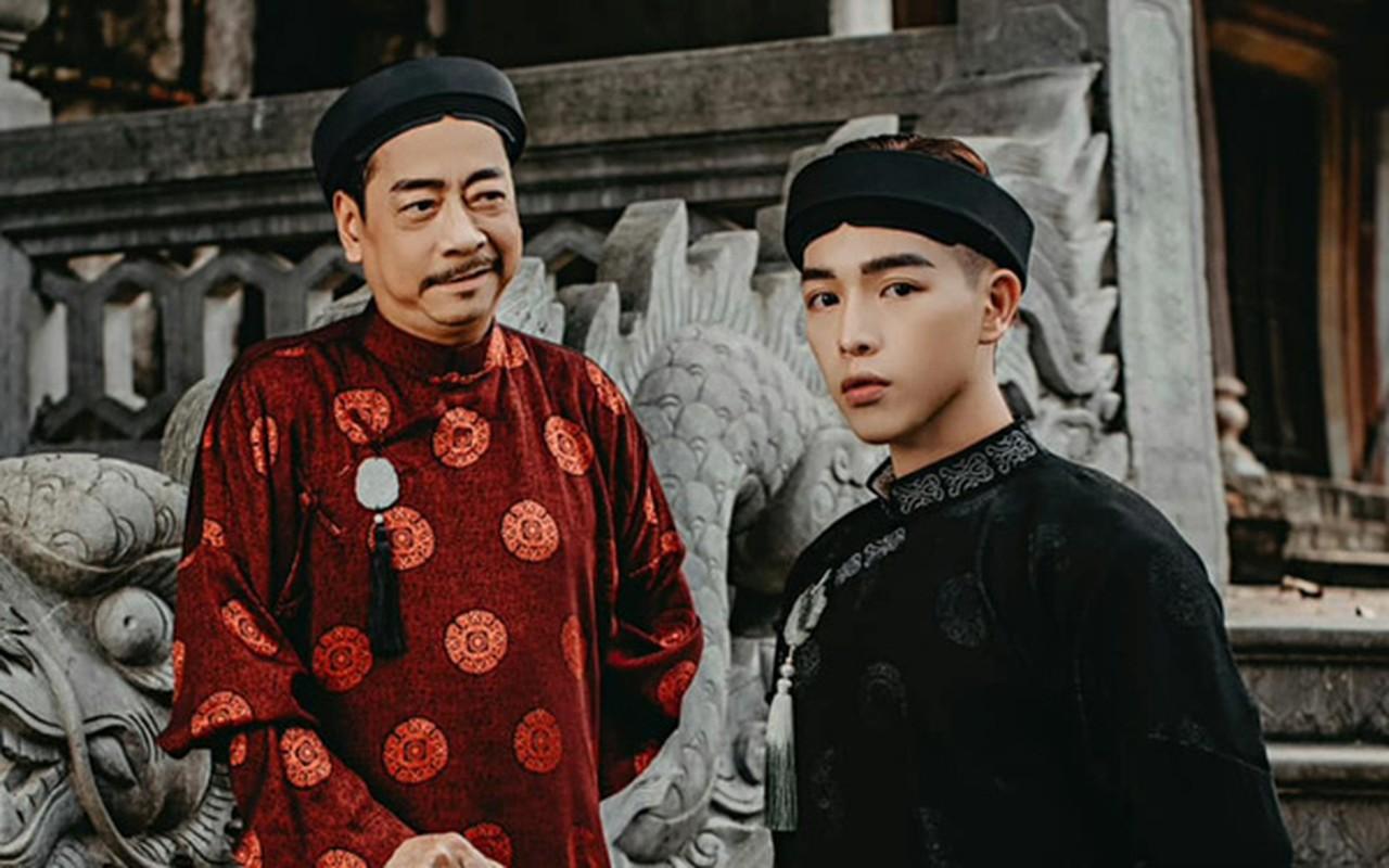 Ten that cua nhan vat Ba Kien ngoai doi thuc la gi?-Hinh-4