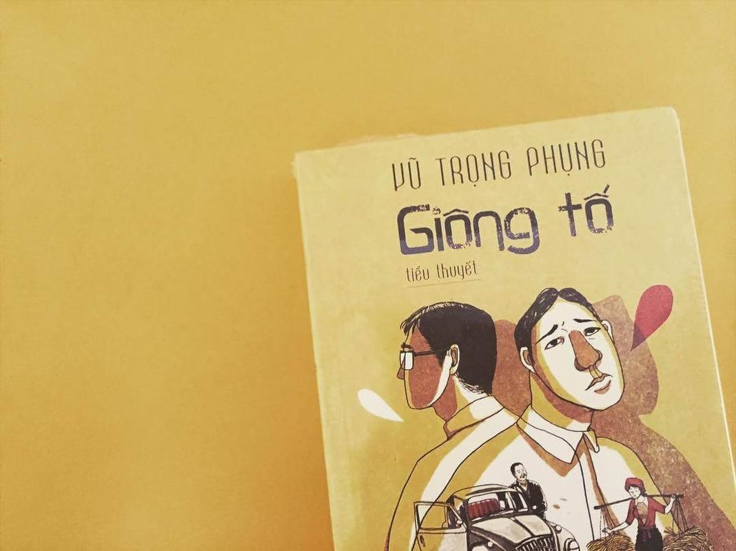 Chan dung co 1-0-2 cua Nghi Hach trong Giong to cua Vu Trong Phung-Hinh-5