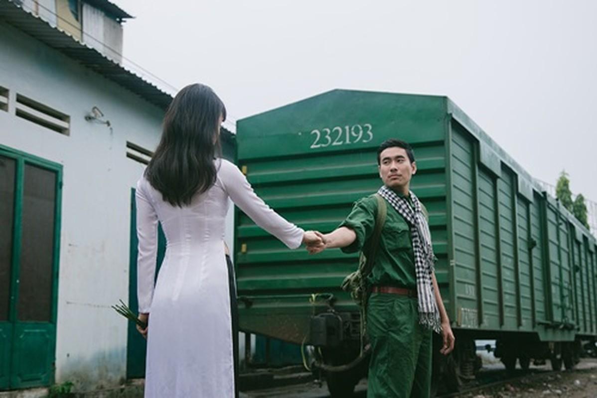 Chuyen tinh dep co that trong bai tho Nui doi noi tieng-Hinh-10