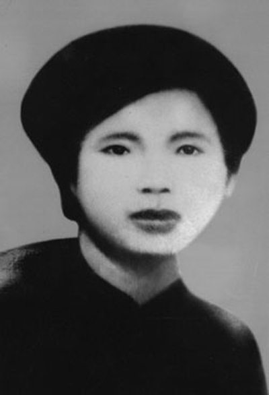Chuyen tinh dep co that trong bai tho Nui doi noi tieng-Hinh-5