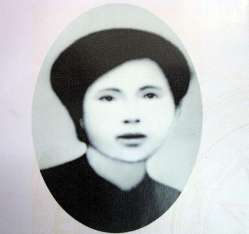 Chuyen tinh dep co that trong bai tho Nui doi noi tieng-Hinh-6