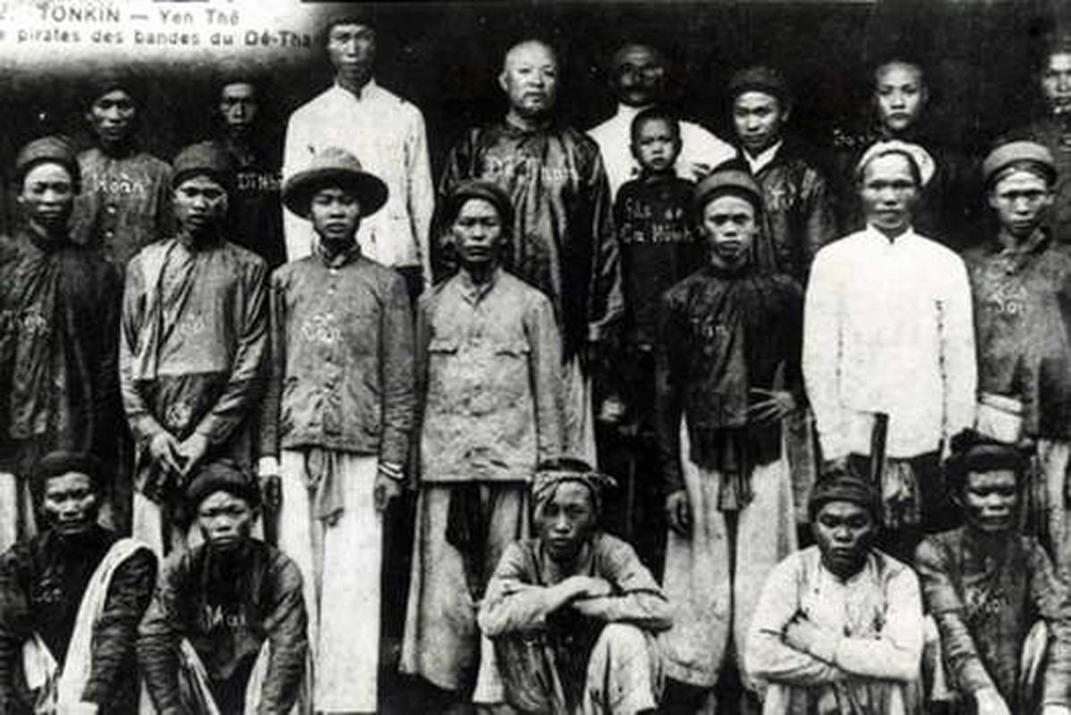 Nhung dieu thu vi ve vung dat Bac Giang tung khien ke dich kinh hoang-Hinh-3