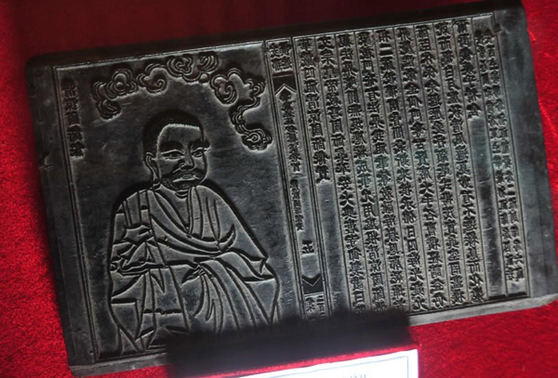 Nhung dieu thu vi ve vung dat Bac Giang tung khien ke dich kinh hoang-Hinh-9