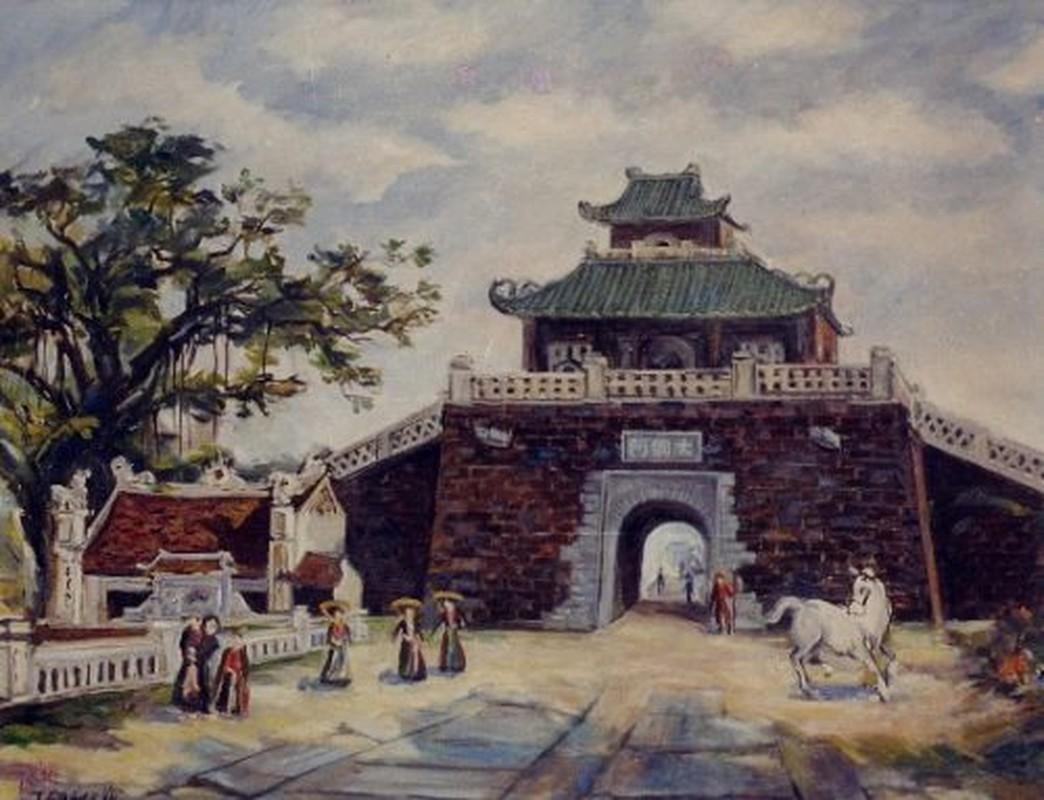 Thuc hu chuyen xu an la lung cua ba Huyen Thanh Quan-Hinh-10