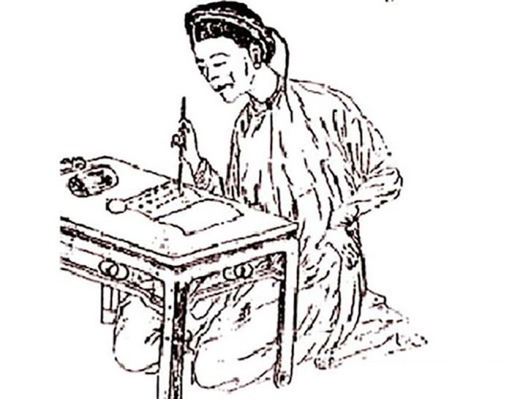 Thuc hu chuyen xu an la lung cua ba Huyen Thanh Quan-Hinh-3