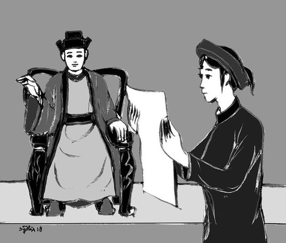 Thuc hu chuyen xu an la lung cua ba Huyen Thanh Quan-Hinh-6