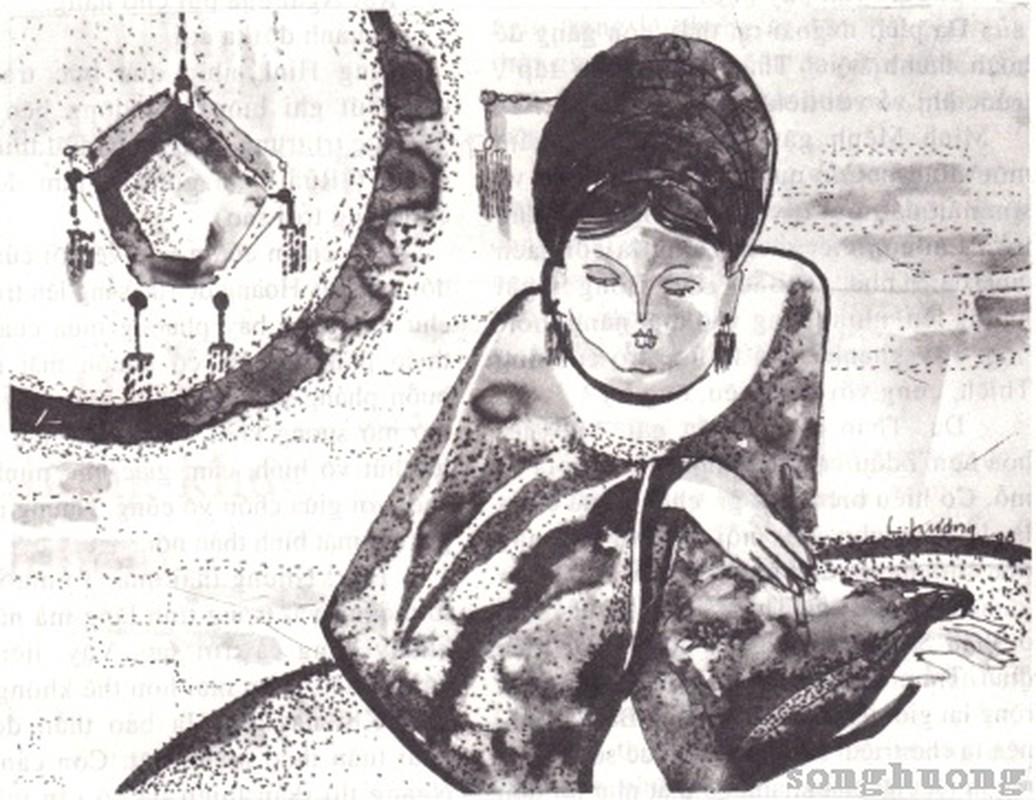 Thuc hu chuyen xu an la lung cua ba Huyen Thanh Quan-Hinh-7