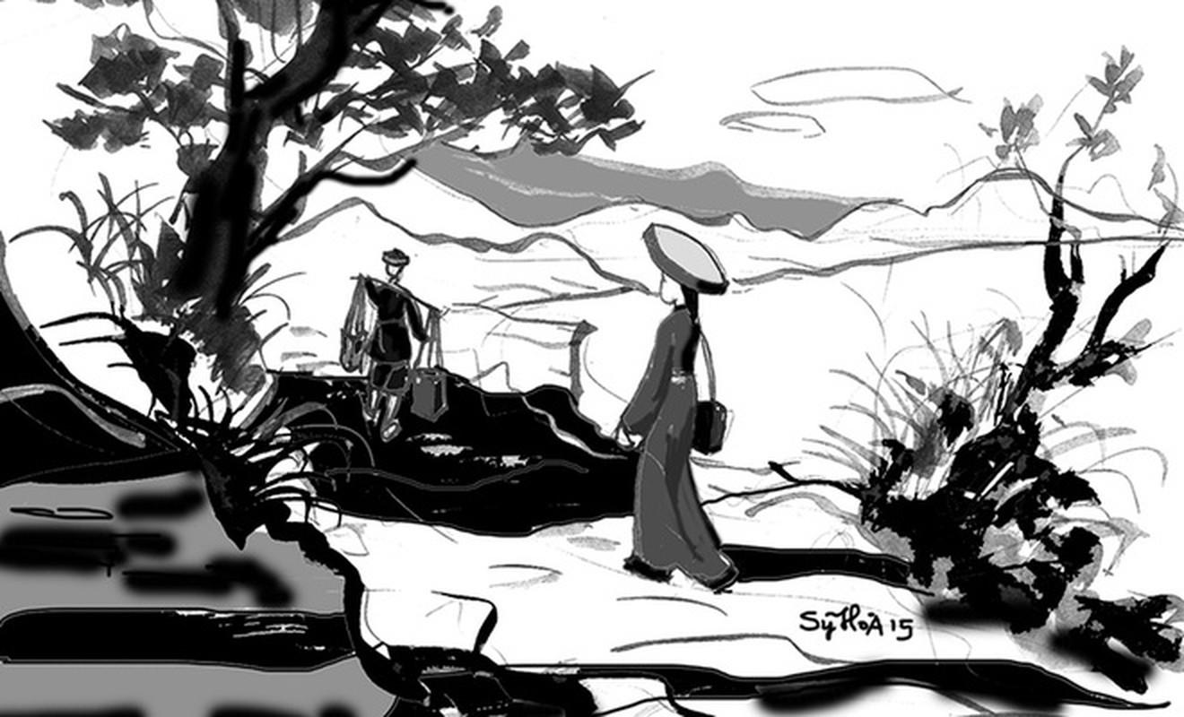 Thuc hu chuyen xu an la lung cua ba Huyen Thanh Quan-Hinh-8