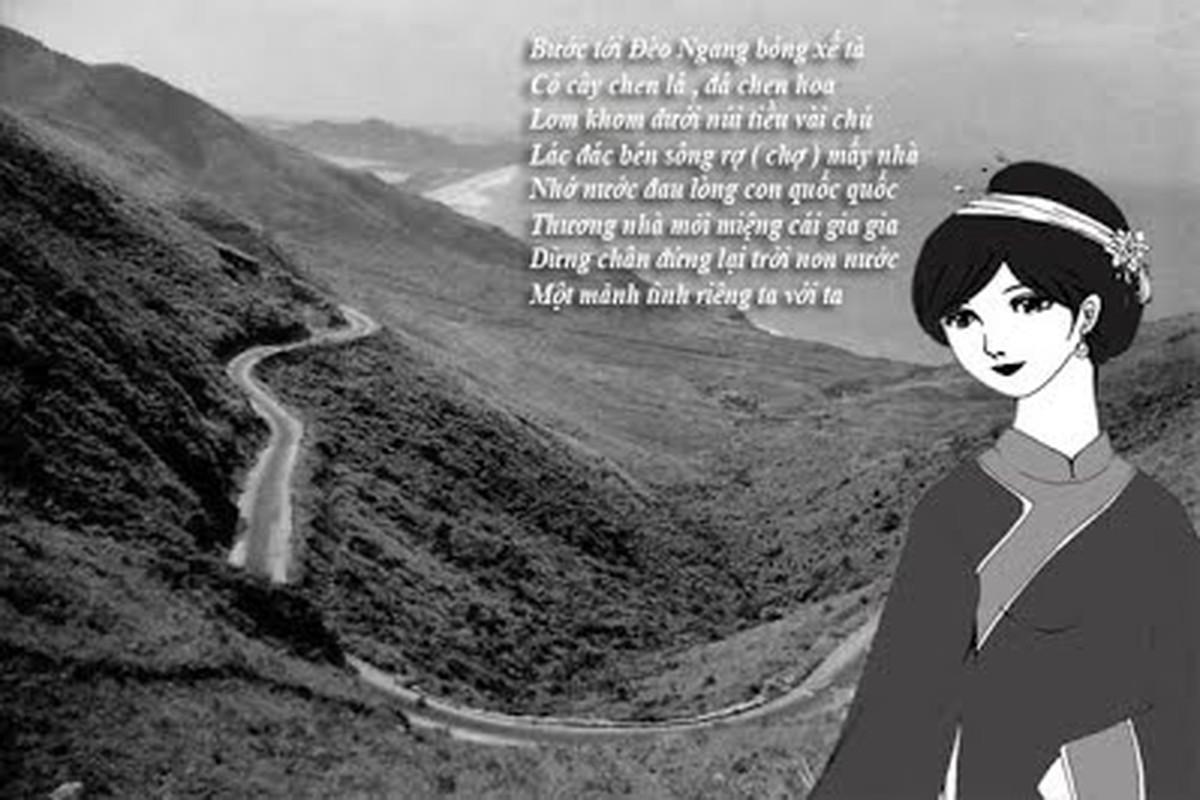 Thuc hu chuyen xu an la lung cua ba Huyen Thanh Quan-Hinh-9