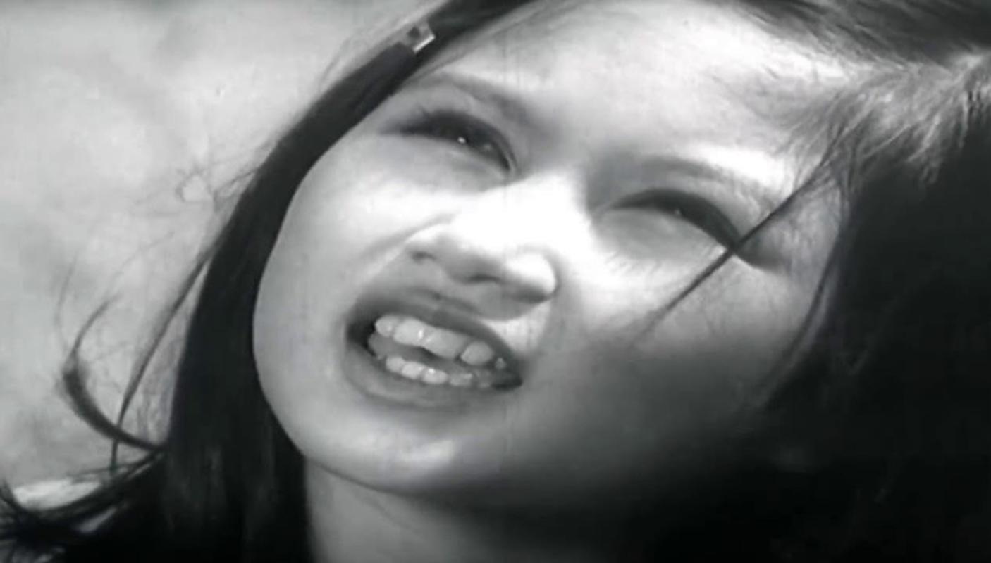 Guong nghia liet cua nguyen mau tac pham Nguoi me cam sung-Hinh-10