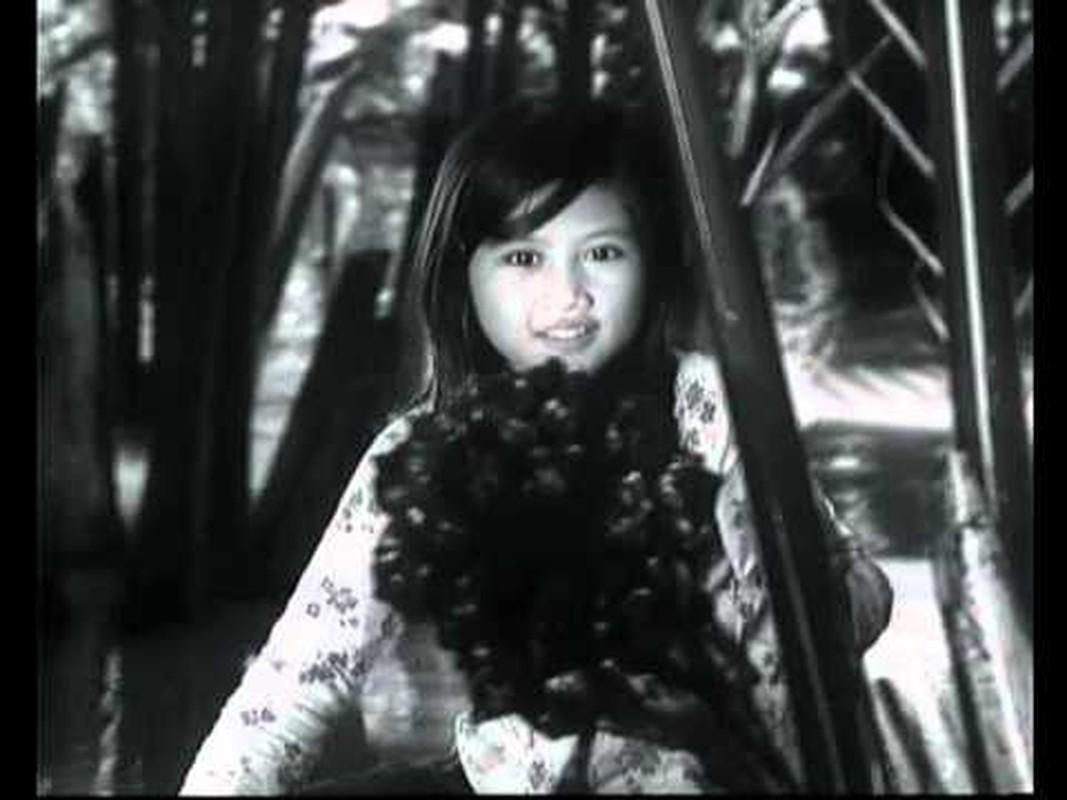 Guong nghia liet cua nguyen mau tac pham Nguoi me cam sung-Hinh-9