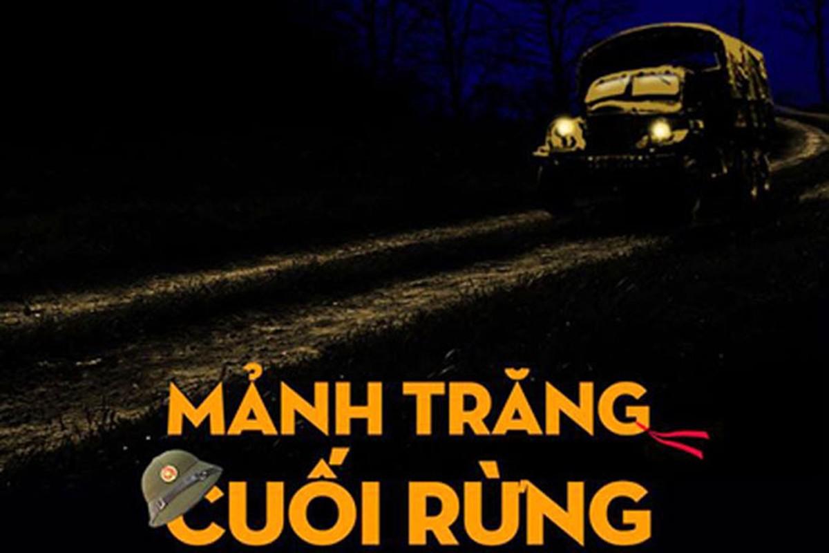 """Tinh dep va """"la"""" trong Manh trang cuoi rung cua Nguyen Minh Chau-Hinh-2"""