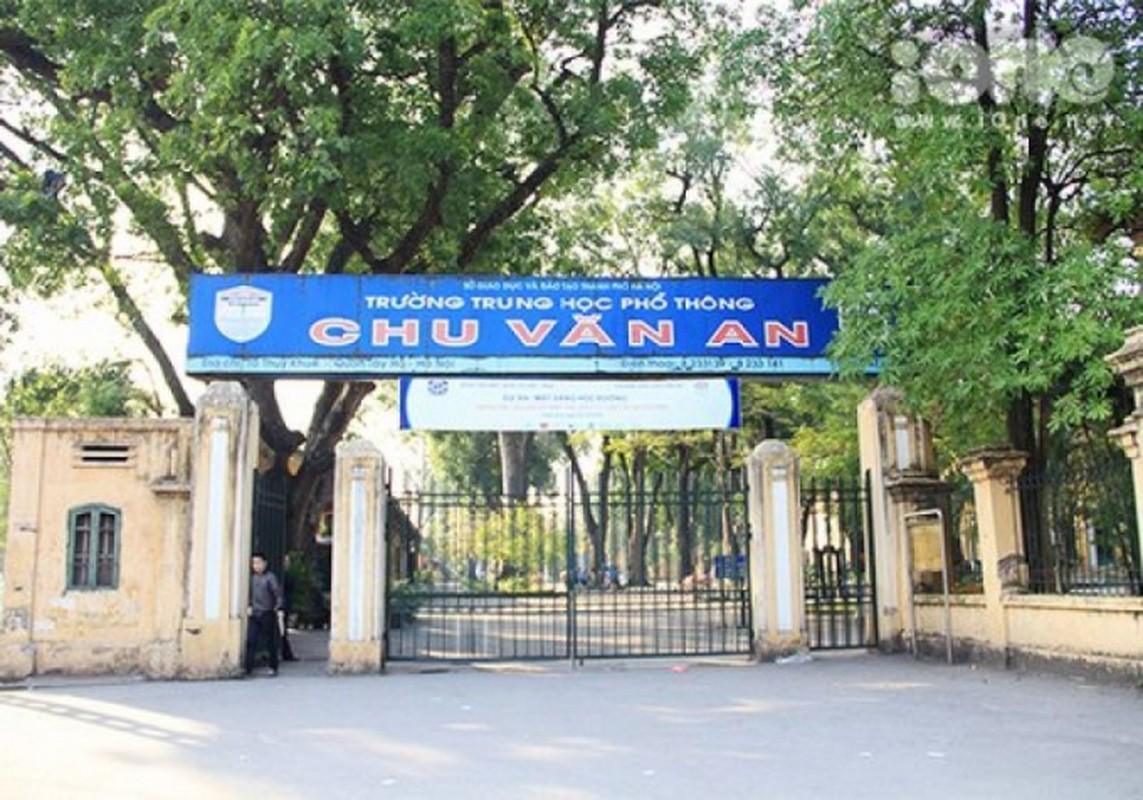"""Danh nhan Chu Van An va """"That tram so"""" noi tieng lich su-Hinh-13"""