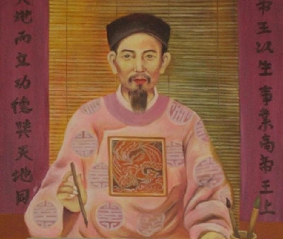 """Danh nhan Chu Van An va """"That tram so"""" noi tieng lich su-Hinh-8"""