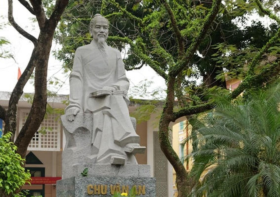 """Danh nhan Chu Van An va """"That tram so"""" noi tieng lich su-Hinh-9"""
