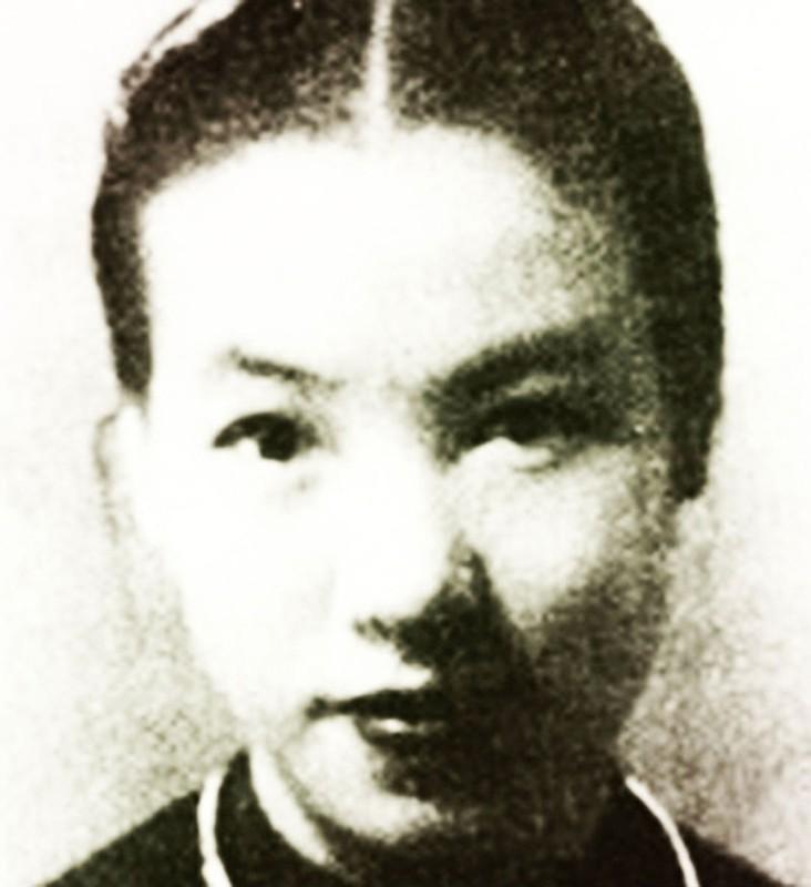 Dinh cao nhan sac tu dai my nhan tren dat Sai Gon xua-Hinh-4
