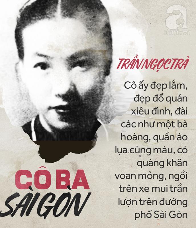 Dinh cao nhan sac tu dai my nhan tren dat Sai Gon xua-Hinh-5